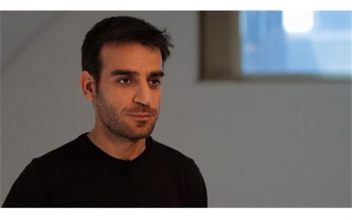جایزه آمریکایی ها به ایرانی ها تعلق گرفت
