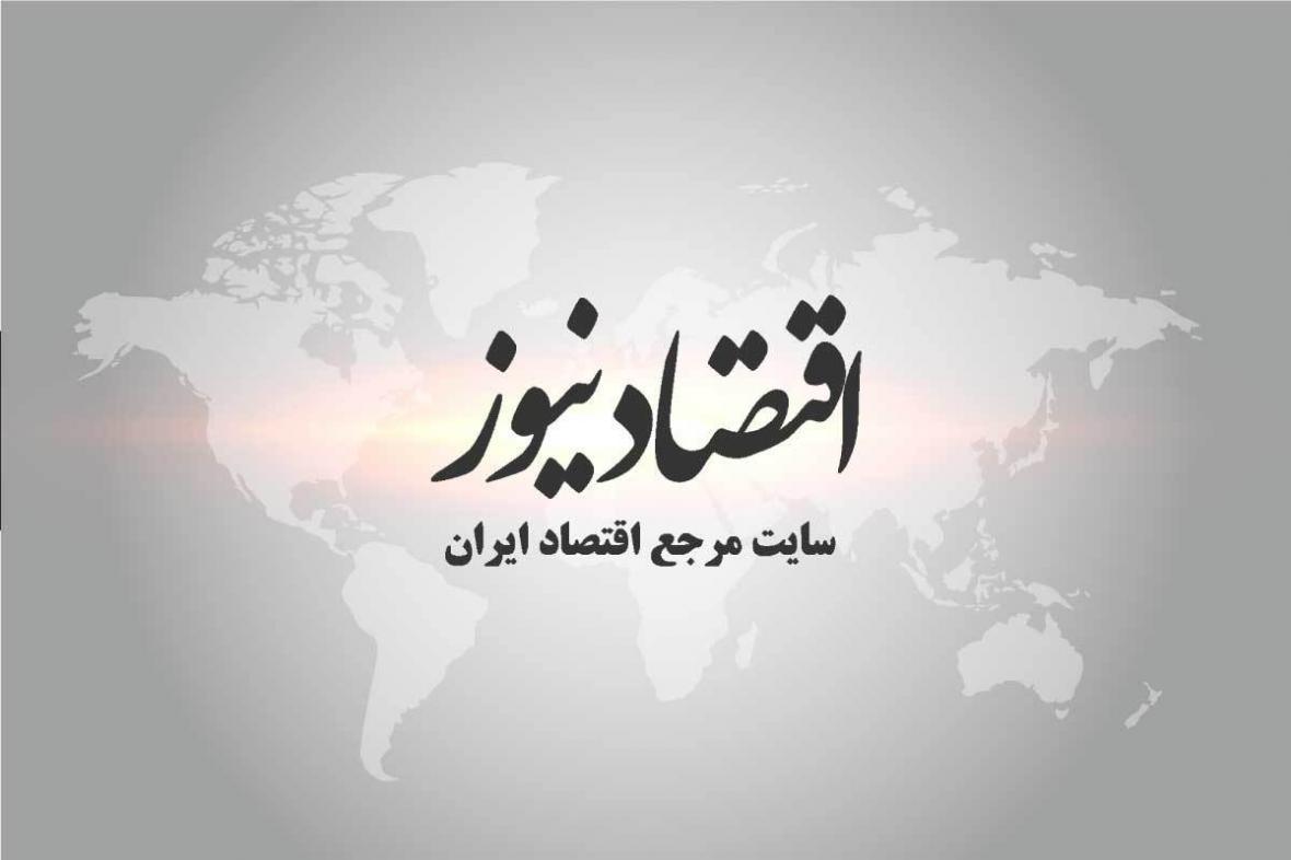 محمود تراب نیا درگذشت