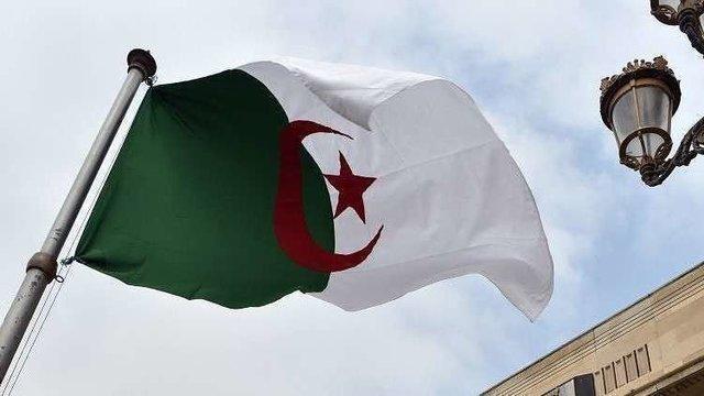 احتمال بازگشت حکم اعدام در الجزایر