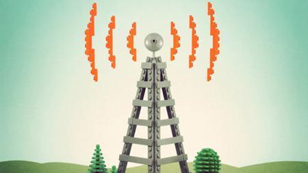 چگونه سرعت و سیگنال دهی WiFi خود را افزایش دهیم