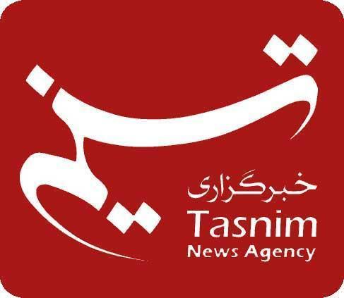 پیغام بشار اسد برای میشل عون در عید استقلال لبنان