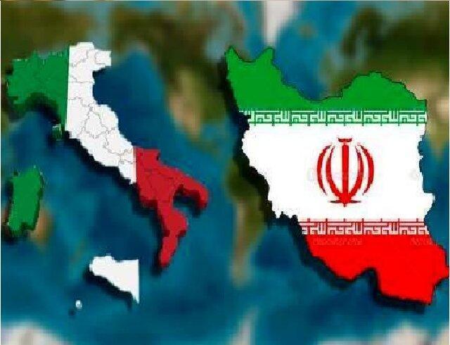 تبادل فناوری این بار ایران و ایتالیا، تسهیل گری برای تبادل نوآوری میان دو کشور