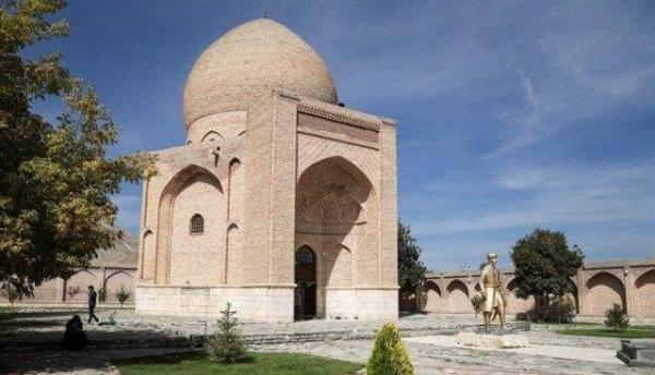 خبرنگاران 60 میلیارد ریال برای راه اندازی سایت موزه چالدران اختصاص یافت