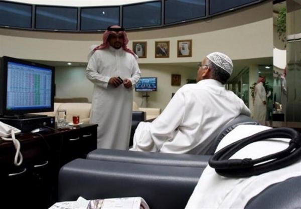 عربستان، آمریکا یک بانک سعودی را جریمه کرد