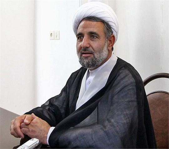 واکنش ذوالنوری به افشای گزارش محرمانه آژانس درباره ایران