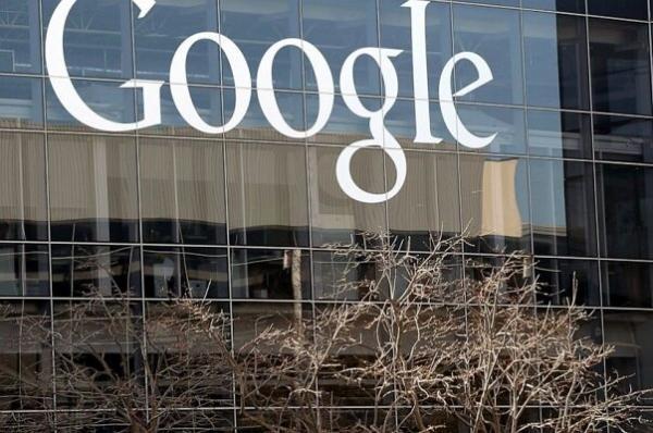 گوگل به تخلف از دستورات آنتی تراست فرانسه متهم شد