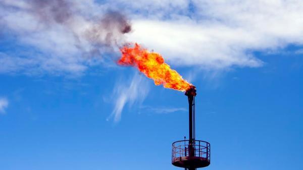 کاتالیزور نانویی برای بهتر سوختن گاز طبیعی و کاهش آلودگی هوا فراوری شد