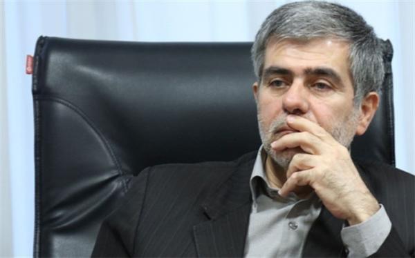 فریدون عباسی: ادعای بازداشت من در مسکو کذب است