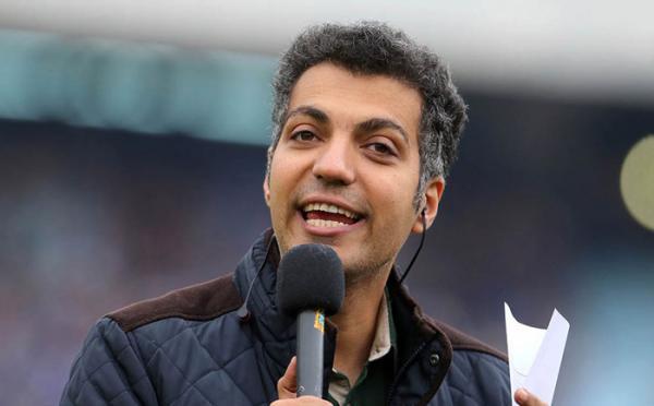 بیوگرافی عادل فردوسی پور؛ گزارشگر و مجری ورزشی نابغه کشور