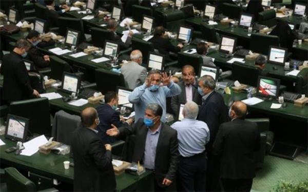 دستگاه ها مکلف به ارسال فهرست شرکت های کم سهام به وزارت اقتصاد شدند