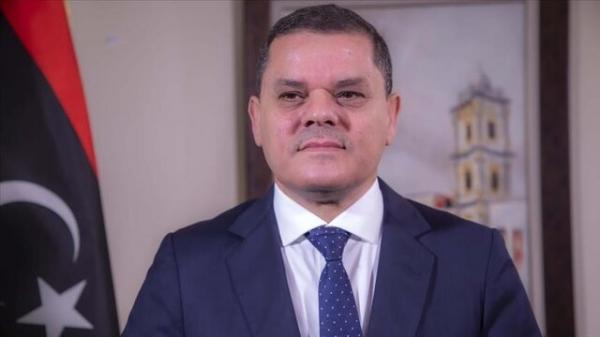 سفر نخست وزیر لیبی به قطر لغو شد