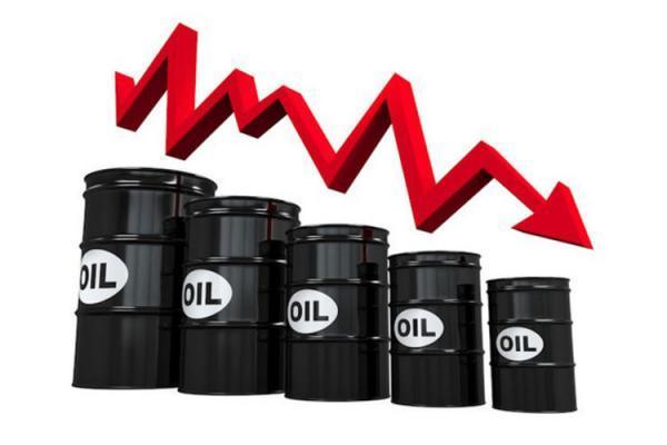 قیمت نفت اوپک به 62 دلار کاهش یافت