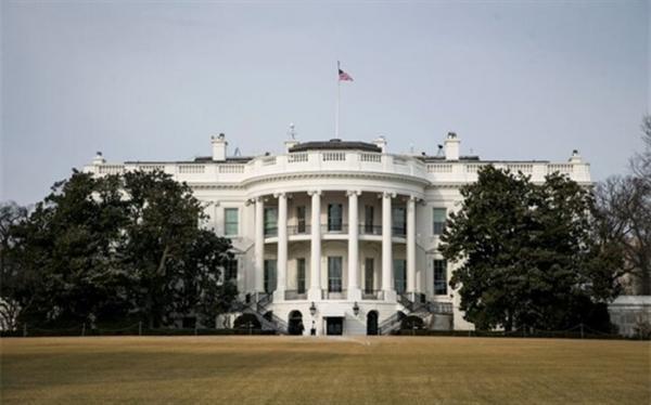 رویترز: کاخ سفید برنامه ای برای اقدام علیه ایران در بحبوحه مذاکرات ندارد