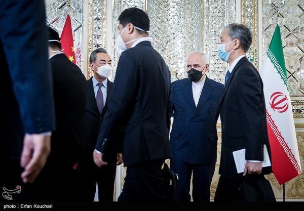 یادداشت، مشارکت راهبردی ایران و چین؛ عرصه جدیدی از تناقض روایت ها