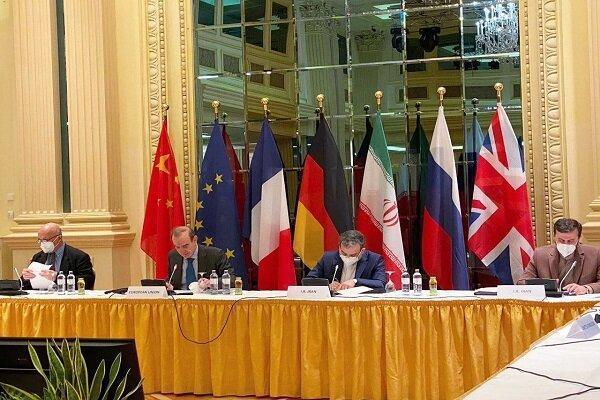 واشنگتن پست: ایران و آمریکا به سمت بازگشت همزمان به برجام می فرایند