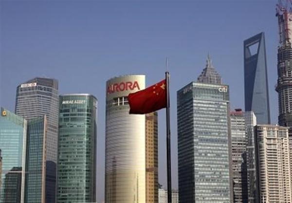چین شریک اول تجاری دولت های عرب خلیج فارس