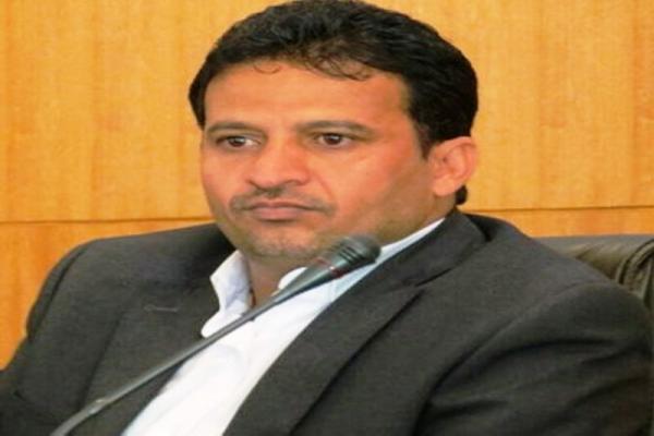 کوشش سفیر انگلیس برای خرابکاری در یمن