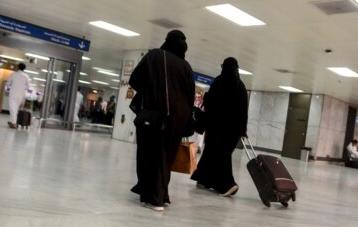مجوز ریاض به مسافران 11 کشور برای ورود به عربستان