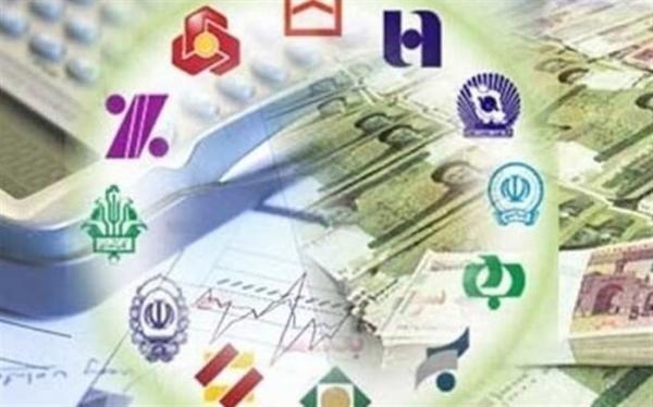 بانک ها تا چه زمانی تسهیلات کرونایی می دهند؟