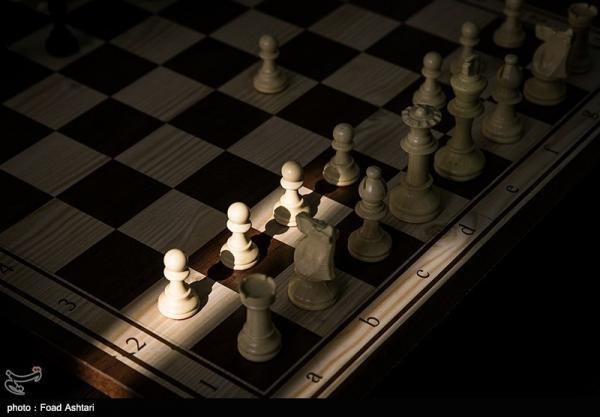 مسابقات شطرنج جهانی ناشنوایان، صعود شطرنج باز ناشنوای کشورمان به فینال