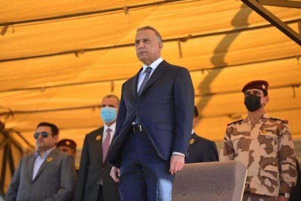 18 کشته و زخمی در انفجار 61 دکل برق در عراق، الکاظمی فرمان صادر کرد