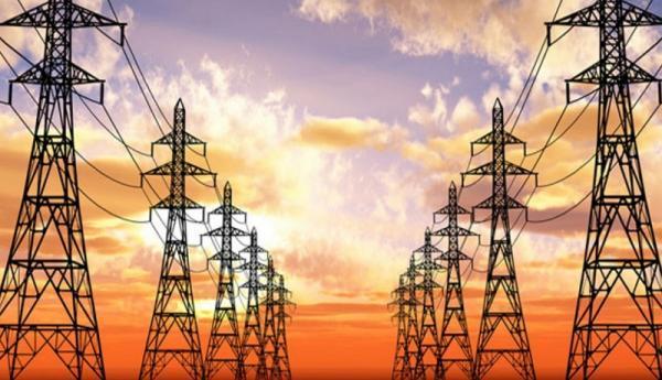 برق گران می گردد؟