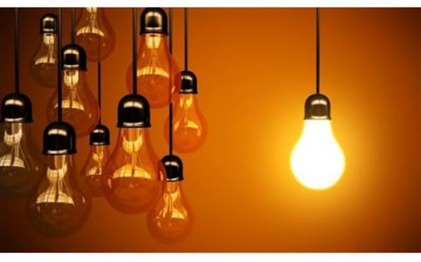 آیا می توان خسارت قطع برق را گرفت؟