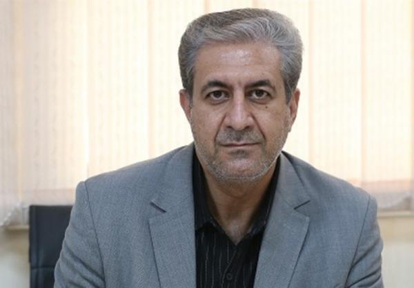 صالحی: کمیته انضباطی مستقل است که برای صدور رأی از مقوله های دیگر استنباط کند، به تصمیم حسن زاده و تیمش احترام می گذارم