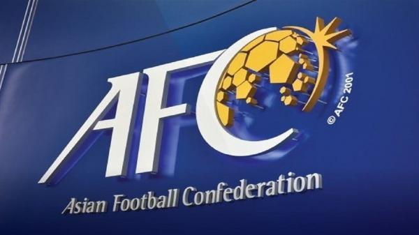 ابلاغ AFC به فدراسیون های ملی، فوتبالی ها را برابر کرونا، واکسینه کنید