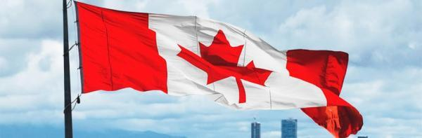 ویزای کانادا: کانادا؛ بهترین مقصد مهاجرتی دنیا