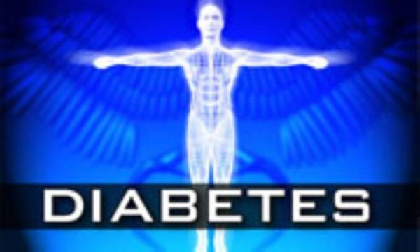 مراقبت از دیابت