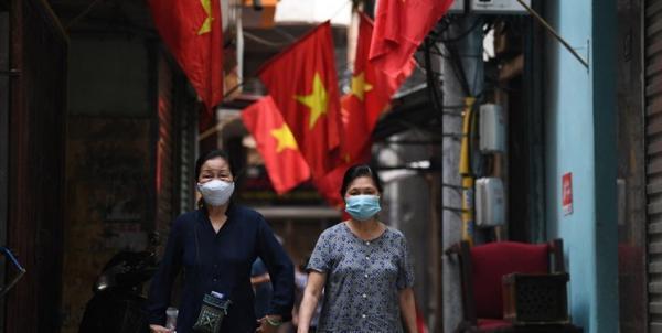 تور تایلند ارزان: مالزی، تایلند و ویتنام سیاست مبارزه با کرونا را کنار می گذارند