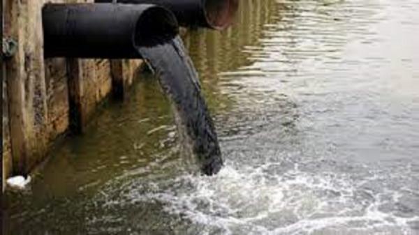 اقدامی شایسته برای حفاظت از محیط زیست