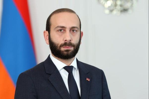 تور ارمنستان ارزان: وزیرخارجه ارمنستان در راه تهران
